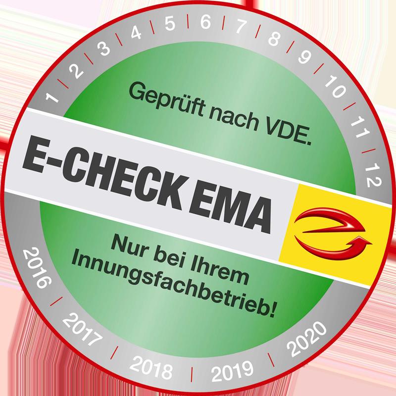 Trippe Elektromaschinenbau GmbH - Über uns